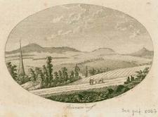 Röversdorf