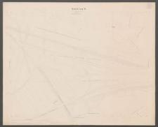 Plan von Breslau. Section 8
