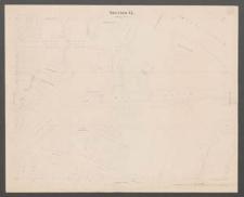 Plan von Breslau. Section 15