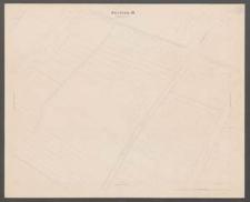 Plan von Breslau. Section 19