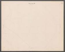 Plan von Breslau. Section 30