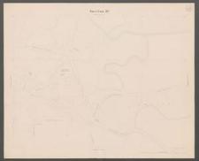 Plan von Breslau. Section 32