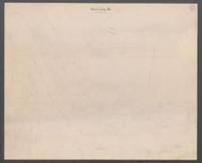 Plan von Breslau. Section 33