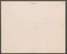 Plan von Breslau. Section 34