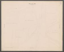 Plan von Breslau. Section 50