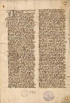 Sermones quadragesimales ; Passio Christi ; Sermones de sanctis per circulum anni
