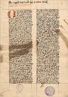 Sermones per Quadragesimam ; Tractatus de tribus partibus paenitentiae ; Speculum peccatoris