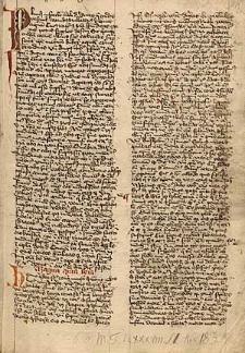 Sermones de sanctis, exempla ex vitiis patrum