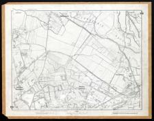 [Plan von Breslau]. 100/I