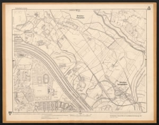 [Plan von Breslau]. 100/IV
