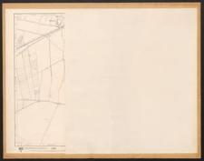 [Plan von Breslau]. 103/I