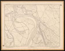 [Plan von Breslau]. 201/III
