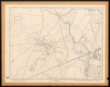 [Plan von Breslau]. 300/I