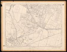 [Plan von Breslau]. 300/IV