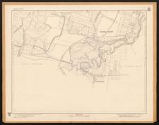 [Plan von Breslau]. 400/III