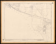 [Plan von Breslau]. 401/IV