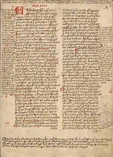 Sermones de santis; Questiones theologicae; Notae theologicae