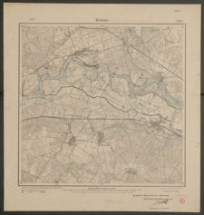 Rädnitz 2189 [Neue Nr 3957] - 1919