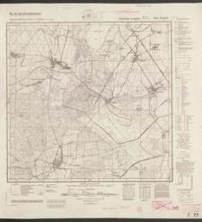 Kiebel 2194 [Neue Nr 3962] - 1944?