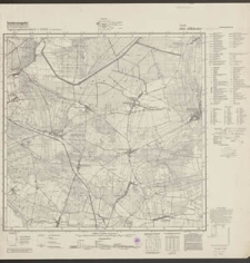 Altkloster 2264 [Neue Nr 4062] - po 1938