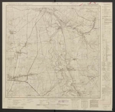 Christianstadt 2406 [Neue Nr 4257] - 1942