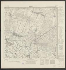 Kuttlau 2411 [Neue Nr 4262] - 1936