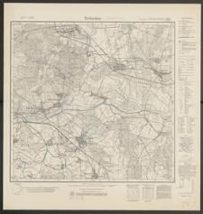 Trebschen 2192 [Neue Nr 3960] - 1937