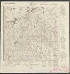 Unruhstadt 2193 [Neue Nr 3961] - 1944