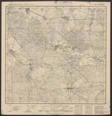 Liebthal 2259 [Neue Nr 4057] - 1938
