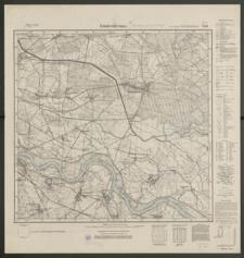 Lindenkranz 2410 [Neue Nr 4261] - 1936