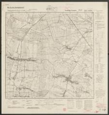 Lesten 2414 [Neue Nr 4265] - 1944