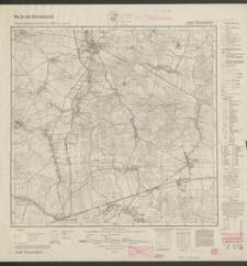 Neustädtel 2482 [Neue Nr 4360] - 1942