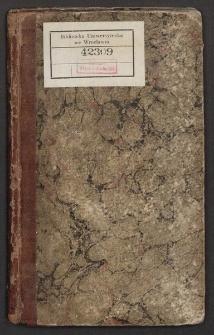 Książka do Nabożeństwa na cześć Świętéj Jadwigi Patronki Szląska : wydana przez X. Kuhnata