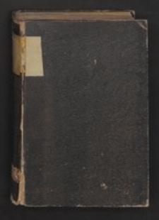 Sermones de tempore; Notabilia reportata in sermonibus Mathei de Cracovia