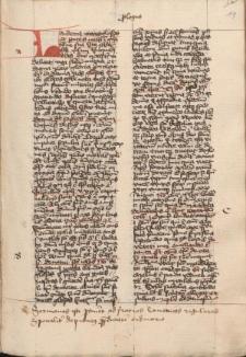 Registrum partis aestivalis sermonum de sanctis; Hortulus reginae. Sermones de sanctis