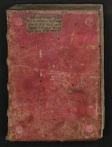 Mariale sive quaestiones super Missus est; Sermo super evangeliacm lectionem Lc. 1, 26; Postilla super epistolas canonicales