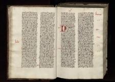 [Varia theologica et dogmatica]