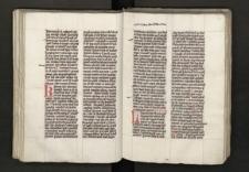 De expositione sacrae scripturae