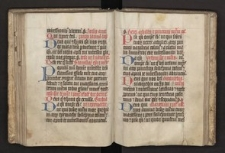 Diurnale (Collectae de Sanctis)