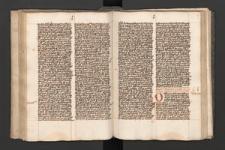 Liber de mensuratione crucis ; Responsiones ; Omeliarius in Ezechielem prophetam