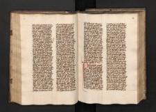 Tractatus de peccatis oris et linguae ; De monachis proprietariis ; De novem beneficiis religionis