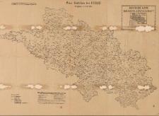Gau Schlesien der NSDAP