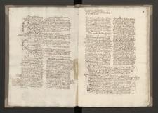 Conclusiones in libros I-V Ethicorum Aristotelis