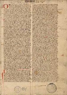 Sermones super epistolas et evangelia dominicalia per annum; Exempla