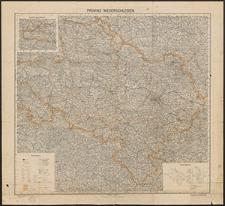 Provinz Niederschlesien