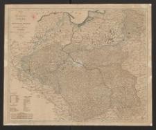Charte des Königreichs Polen der Republik Krakau und des Grossherzogthums Posen