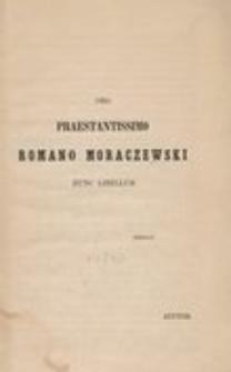 De Reinholdi Heidensteinii scriptis historicis