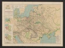 Jana Topolnickiego mapa do dziejów Polski