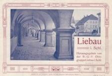 Liebau i. Schl.