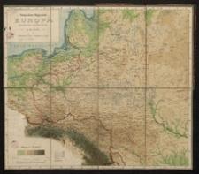 Europa środkowo-wschodnia